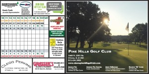 2018 Scorecard-page-001